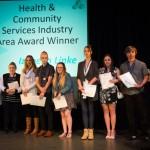 H&CC Award