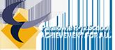 Paralowie R-12 School logo