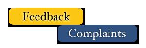 feedback-link