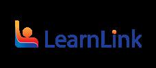 Learnlink